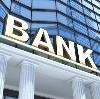 Банки в Репьевке
