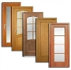 Двери, дверные блоки в Репьевке