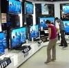Магазины электроники в Репьевке