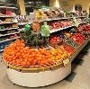 Супермаркеты в Репьевке